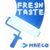 Fresh Taste #39 (Maeco Special Edition)