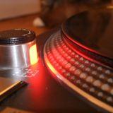 Mix Chuy Montañez DJ House ENTC 24 Nov 2012 92.7 FM Aguascalientes México