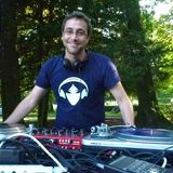 DJ F - mix écoutes au vert 08-09-12 Barje des Sciences