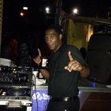 DJ DEWEY @ THE DECK FRI. OCT. 30th 2015 MIX 1