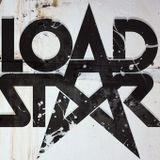 Loadstar (RAM Records) @ Annie Nightingale Show, BBC Radio 1 (01.12.2012)