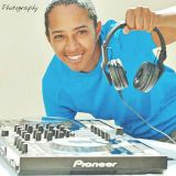 Dj Portia plays on Dr's In The House (25 Jan 2019)
