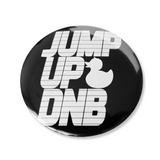 Mike Booth // Jump Up Drum n Bass Mix - June 2010