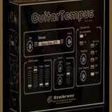GuitarTempus Virtual Guitar VST: Nylon, Six and Twelve Steel String, Semi Acoustic, Electric Guitars