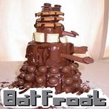 Batfreak - Pack My Ditch Up 22 - Happy Birthday Derek
