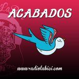Acabados 20 - 01 - 2018 en Radio LaBici