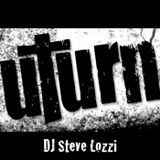 DJ Steve Lozzi - uTURN