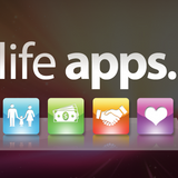 Life Apps: Lesson 2