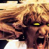El Fulminador - DJ Set @ Fos Bar 15/08/13