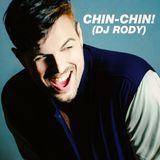 Chin-Chin! (DJ RODY)