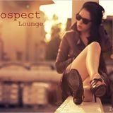 Retrospect  - Lounge