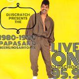 80_90S_ROSARTIOMIX_DJ_J_JSCRATCH