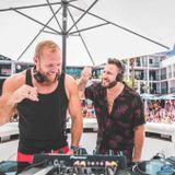 Ibiza Rocks TS5 B2b With Patrick Nazemi