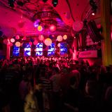 DJ Budai Születésnap All Night Long p4 2015.02.28. KASINO
