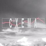 Cxema special with Slava Lepsheev
