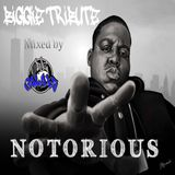 Notorious B.I.G (Tribute)