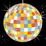 Digital Disco - New Sounds