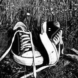Indie & Rock '90 mix - [Boîte - Florida 135] (2014-02-23)