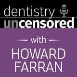 1101 How to Make it Happen with Jack T Krauser, DMD Live at MegaGen, Las Vegas: Dentistry Uncensored