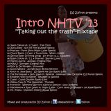 Taking Out The Trash (Intro NHTV 2013 official mixtape)
