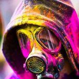 DJ EDORTA 20-06-2015
