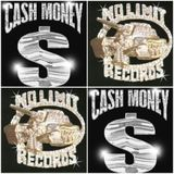"DJ SKILLZ: THROWBACK THURSDAY ""BEST OF NO LIMIT & CASH MONEY"""