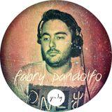 Fabry Pandolfo - Zero Day Mix #41 [10.13]