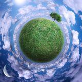 Botsman x LP - Earth Speakin