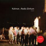 Isma3oo, No. 9 - Kalimat x Radio Zinhum