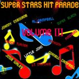 ReggaeLover.com #5 - Late 80s Riddims