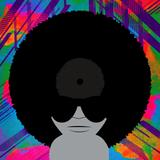 Ben Nyler - R'n'B & Funky Mix