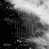 btw. - 130 (may, 20, 2020)