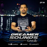 DreamerSounds EP 114