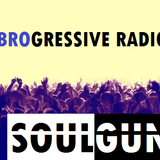 Brogressive Radio One