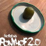 hofer66 - live at ponyhof 2.0 - 190202