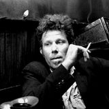 Jazz Alchemist radio 05.12.2011 with Tom Waits and others