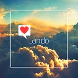 Lando's Love Letters