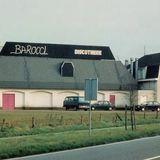 Dj. Bart Bellens - retro mix 1993 - 1998 -