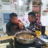 Nhac Xa _đem _đinh Menh Viet Mix Thành-Chivas <3 <3