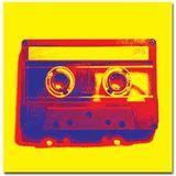 Junkie Digital - Older than old school! [Short 80's Hip House mix]