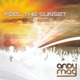 Dj Andy Mag - Feel the Sunset