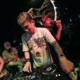 Slow Motion #2 - Thành Kòi DJ Rmx