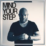 That's Who - Mind Ur Step #10