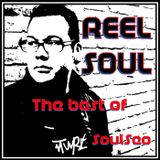 REELSOUL - The Best Of