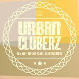 Milhouse! Live @ Urban Clubberz !