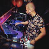 DJ ZAMO RnB & AFROBEATS MIX 10.12.18