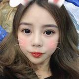 SuKKee 經典泰國歌曲半小時 BPM180-NonStop Remix 2K17 DJ.WM(無名)
