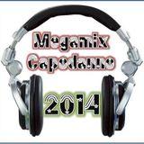 Megamix Capodanno 2014