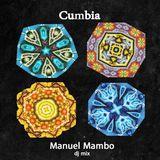 cumbia_manuel_mambo_dj_mix_pt_1