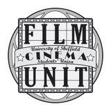 Film Unit Radio Show Sun. 26 Apr.